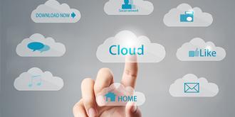 西部高校最大规模云计算平台在西交大启动