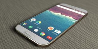高通820+4GB内存加持 三星Galaxy S7将于MWC2016首发亮相