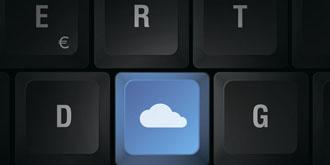 民企有望参与云计算大数据等业务 促进产业转型升级