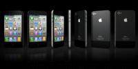 你肯定不知道的iPhone提速小窍门!