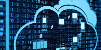 以云计算大数据领域 苏宁和中兴建立全球战略合作