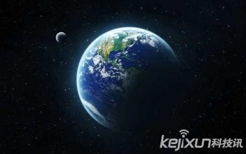 竟会加速人类灭亡的地球六大异常现象
