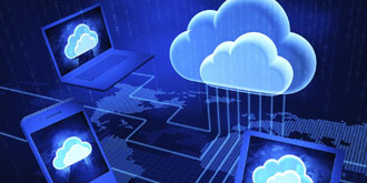 云计算安全有望!通付盾获批加入全球CSA云安全联盟