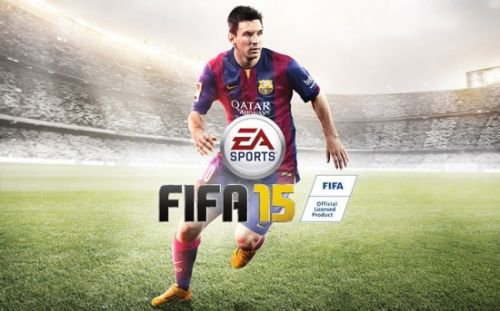 《FIFA》系列:是EA Sports所制作的一年一度的足球游戏大作,在全球都享有美誉,游戏本身的基础技术和内容并不会有核心的改变,但本作在保留游戏主要的机制的同时,也会加入更多的创新元素,让游戏保持新鲜感。