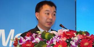 美菱总裁李伟:将淘汰定频冰箱进行到底