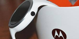 Moto 360 Sport手表明日开售 或石沉大海?