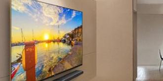 70寸小米电视3纪念版发布 只发百台售价9999