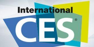 CES2014——美国拉斯维加斯国际消费电子展