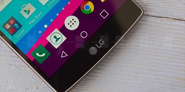 LG将在MWC上推出移动支付系统LG Pay