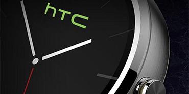 HTC One智能手表4月底前推出 或亮相MWC