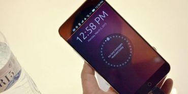 极客瘾还是B计划?魅族要在MWC2016推第二款Ubuntu手机