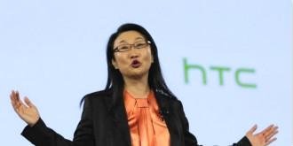 MWC 2016即将来袭!HTC或推出智能手表