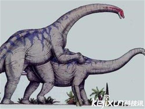 一千亿年前的幻想动物