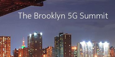诺基亚MWC·2016:集中展示5G业务 不涉及手机新品