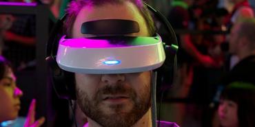 宏碁上半年将发布VR产品 或将亮相MWC