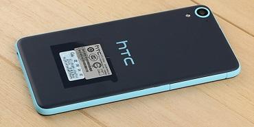 没了M10!HTC要在MWC发布Desire系列千元机