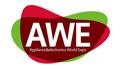 AWE2016:上海家电博览会专题报道