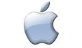 2016苹果春季发布会专题报道