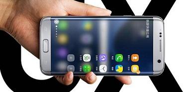 双像素是什么鬼?三星Galaxy S7的拍照能否继续称霸?