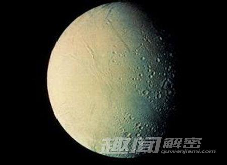 """地球型行星"""";木星"""