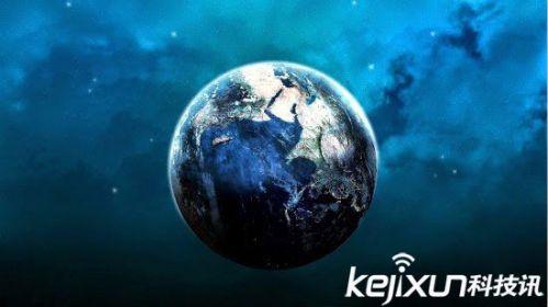 人类最关心地球十大未解之谜:揭秘生命起源