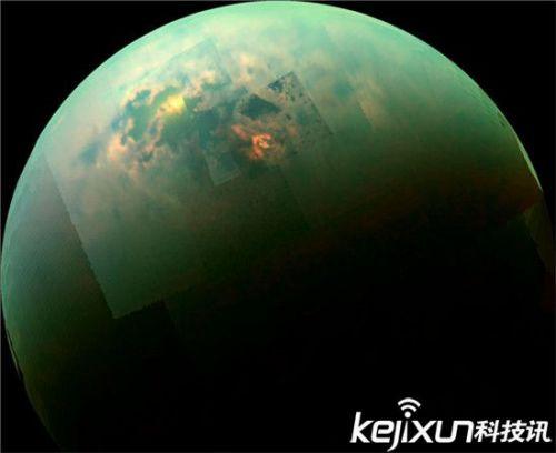 木星和土星等外太阳系天体会继续围绕已变成白矮星的