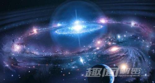 全宇宙最可爱文字头像