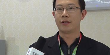 AWE2016: 驱动中国走访澳柯玛展台