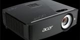 Acer宏碁P6系列高端工程投影机 5000流明商务潮流之选