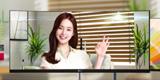 全面开启曲面视界 LG 21:9曲面超宽屏系列显示器京东震撼首发