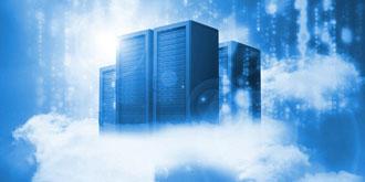 IBM助力中国建设河北大型云计算和办公综合基地