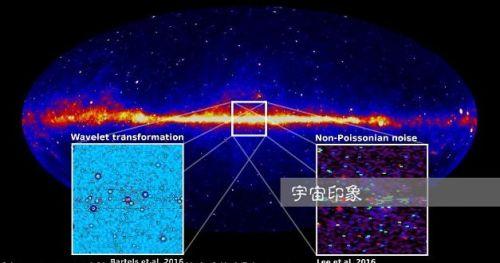 遥远宇宙出现规律无线电信号,美宇航局关闭发射器应答