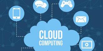 云计算和生活息息相关:在线办公取代办公室概念