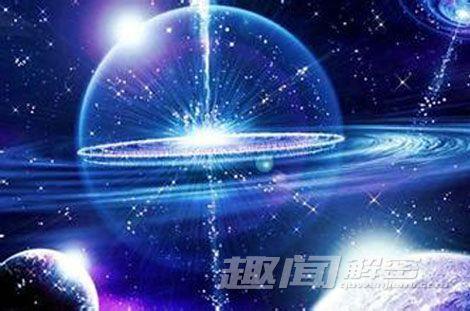 最终的命运:宇宙正逐渐 熄灭 ?