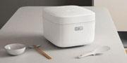 小米推出首款电饭煲新品,卖的是产品还是情怀?