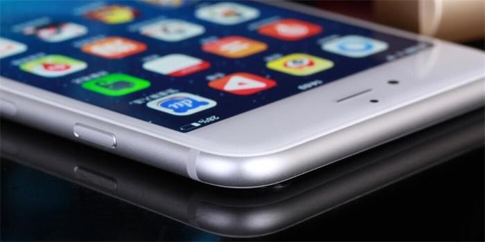 """5.5英寸iPhone7Plus将于9月发布:""""广+窄""""双摄像头设计"""