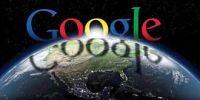谷歌真心伟大?欲建全球免费WiFi