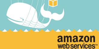 混合云发展飞速,亚马逊云服务客户数微妙平衡