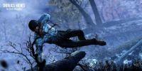 《福尔摩斯:恶魔之女》预告片暗示游戏跳票