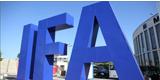 IFA中国展在深圳举行