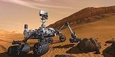 【每日科技】中国航天局拟登陆火星 中广电或成第四家运营商