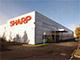 夏普扭亏为盈第一步:富士康在大陆工厂推销夏普