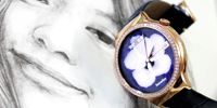 HUAWEI WATCH星月系列评测:智能与经典完美融合