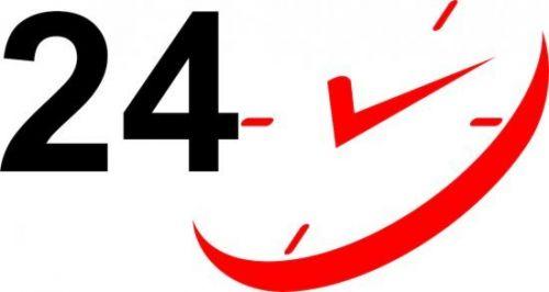 关于地球的疯狂事实:一天并非24小时