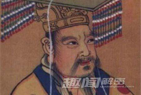 皇帝也玩失踪?历史上神秘失踪的六位帝王