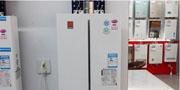 燃气热水器新国标今日实施 能效等级的划分更严苛