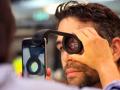 新西兰推出3D打印眼科检查工具专供iphone手机使用