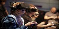 香港VR网吧时费200元,游戏你还玩的起吗?