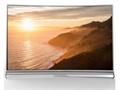 海信MU9600高端互联网电视