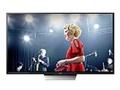 索尼4K高清电视XBR-X800D
